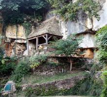 7027-grotte-prehistorique-du-sorcier-le-bugue.jpg