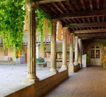 7083-musee-de-la-vigne-et-du-vin-bergerac.jpg