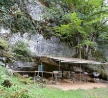 7096-site-prehistorique-de-castel-merle-labattut-sergeac-3.jpg
