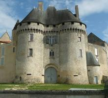 6931-chateau-de-barbezieux-charente-nouvelle-aquitaine.jpg