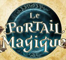 7186-onirium-live-escape-game-le-portail-magique-nantes.jpg