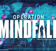 7186-onirium-live-escape-game-mindfall-nantes.jpg