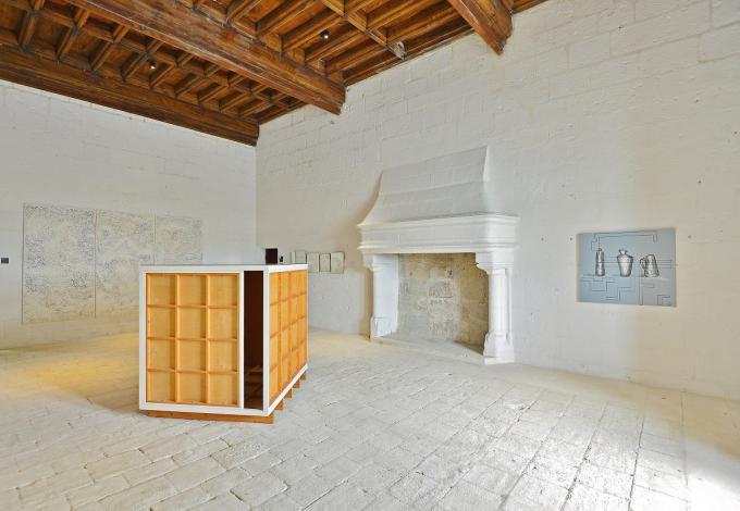 7185-art-conceptuel-chateau-montsoreau-musee-contemporain--maine-et-loire.jpg