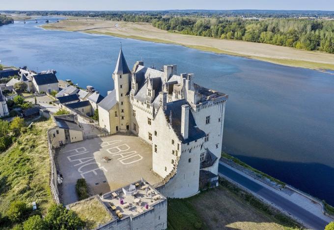 7185-chateau-de-montsoreau-musee-art-contemporain---maine-et-loire.jpg
