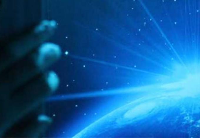 7186-station-orbit--onirium-live-escape-game-nantes-loire-atlantique.jpg