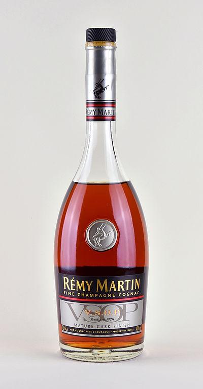 6933-remy-martin-cognac-charente-nouvelle-aquitaine.jpg