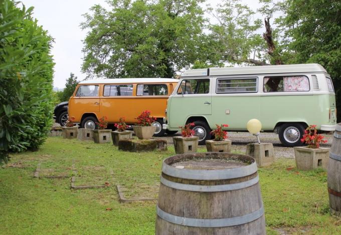 7187-combi-volkswagen-soupcon-en-jurancon-pyrenees-atlantique.jpg