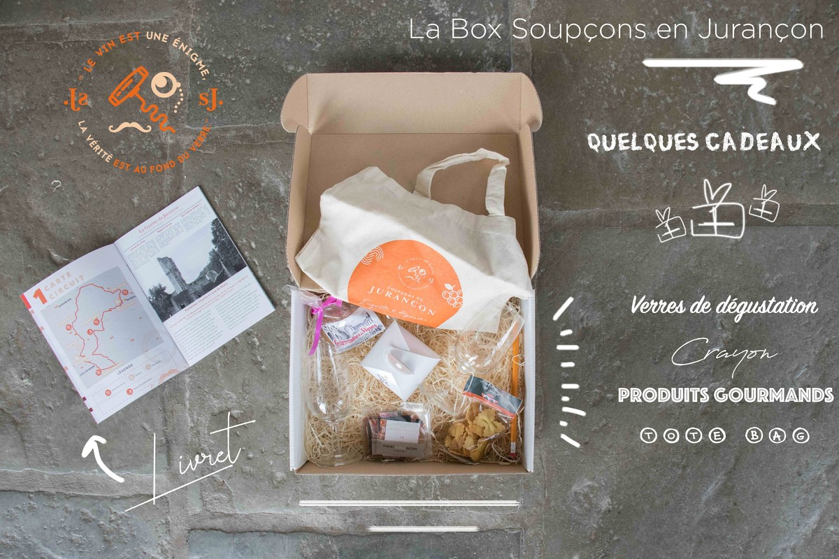 7187-box-cadeau-soupcon-en-jurancon-pyrenees-atlantique.jpg