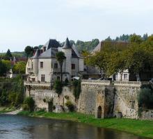 7086-bastide-de-lalinde-dordogne-nouvelle-aquitaine.jpg