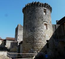 7105-chateau-des-bernardieres-champeaux-et-la-chapelle-pommier-dordogne-nouvelle-aqyutaine.jpg
