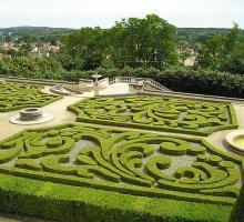 7122-parc-et-jardin-de-buis-de-caudon-domme-dordogne-nouvelle-aquitaine.jpg