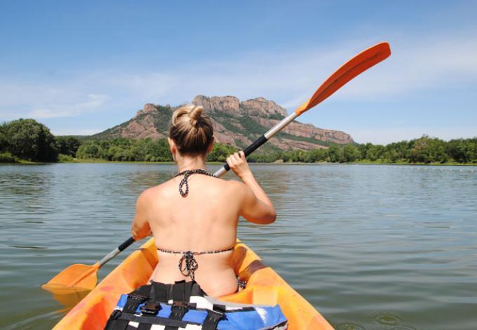 2833-canoe-water-glisse-roquebrune-sur-argens-var-provence-alpes-cote-d-azur.jpg