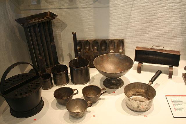 7116-musee-de-la-ferblanterie-la-tour-blanche-dordogne-nouvelle-aquitaine.jpg