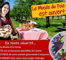 46-musee-du-foie-gras-souleilles-lot-et-garonne-1.jpg
