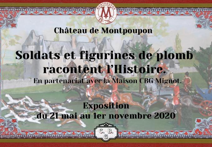 143-chateau-de-montpoupon-exposition-soldats-et-figurines-de-plomb-racontent-lhistoire-indre-et-loire.jpg