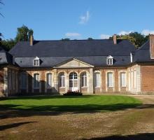 6766-chateau-de-parpeville-aisne-hauts-de-france.jpg