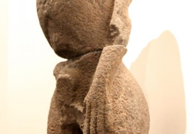 228-musee-de-la-fraise-plougastel-daoulas-dieu-de--la-fecondite-.jpg